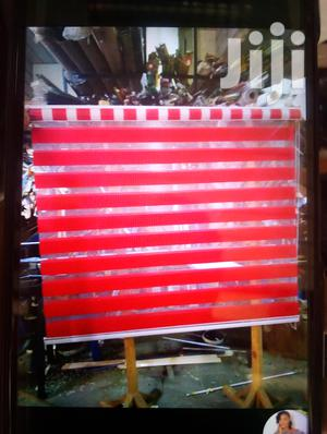 Window Blinds   Home Accessories for sale in Abuja (FCT) State, Maitama