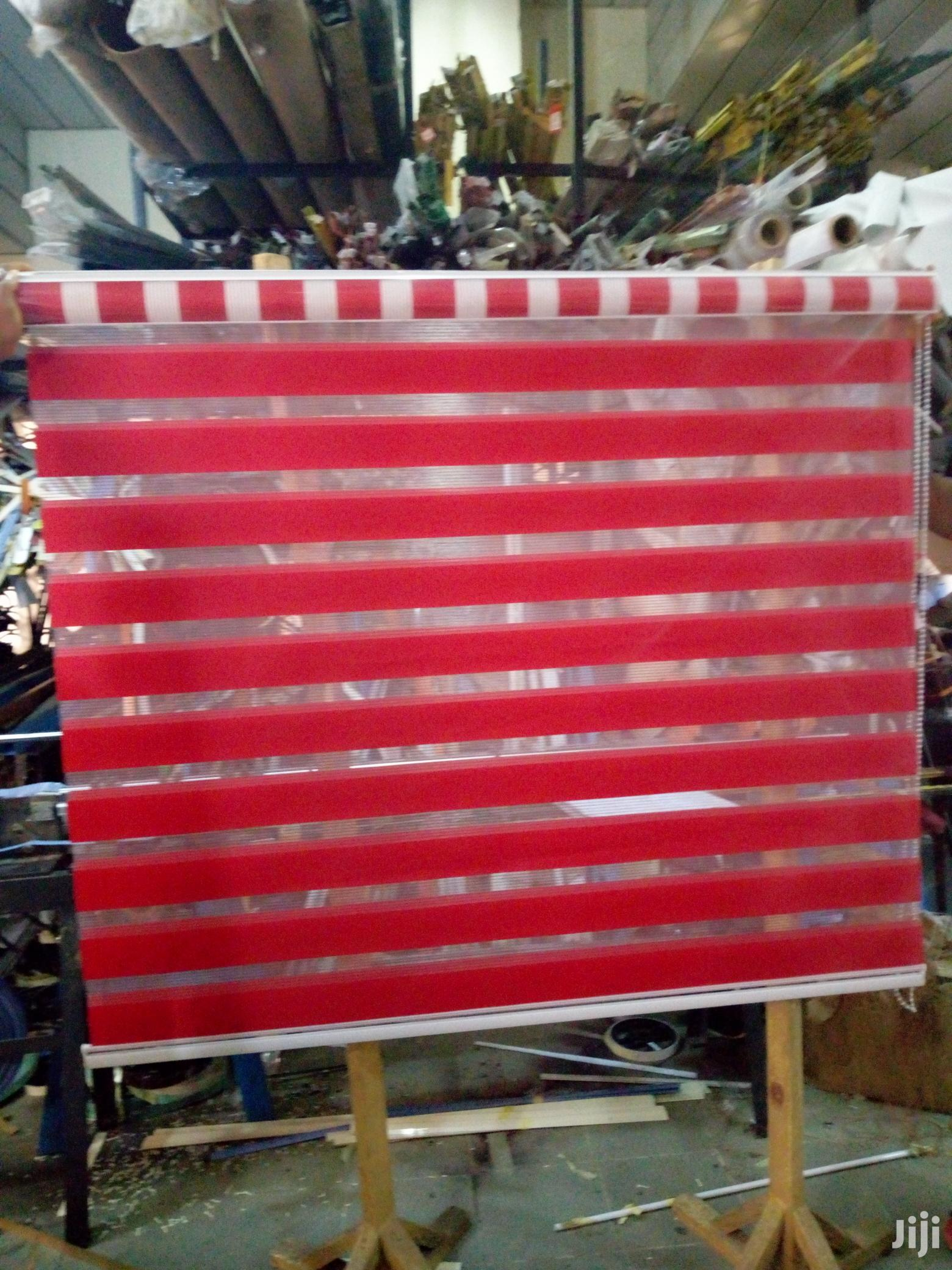 Window Blinds | Home Accessories for sale in Maitama, Abuja (FCT) State, Nigeria