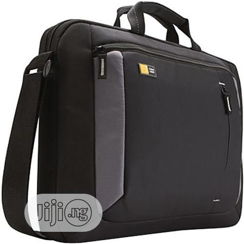 "Case Logic Bag For 16"" Laptops"