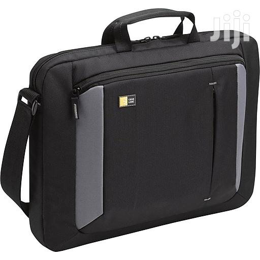 """Case Logic Bag For 16"""" Laptops 