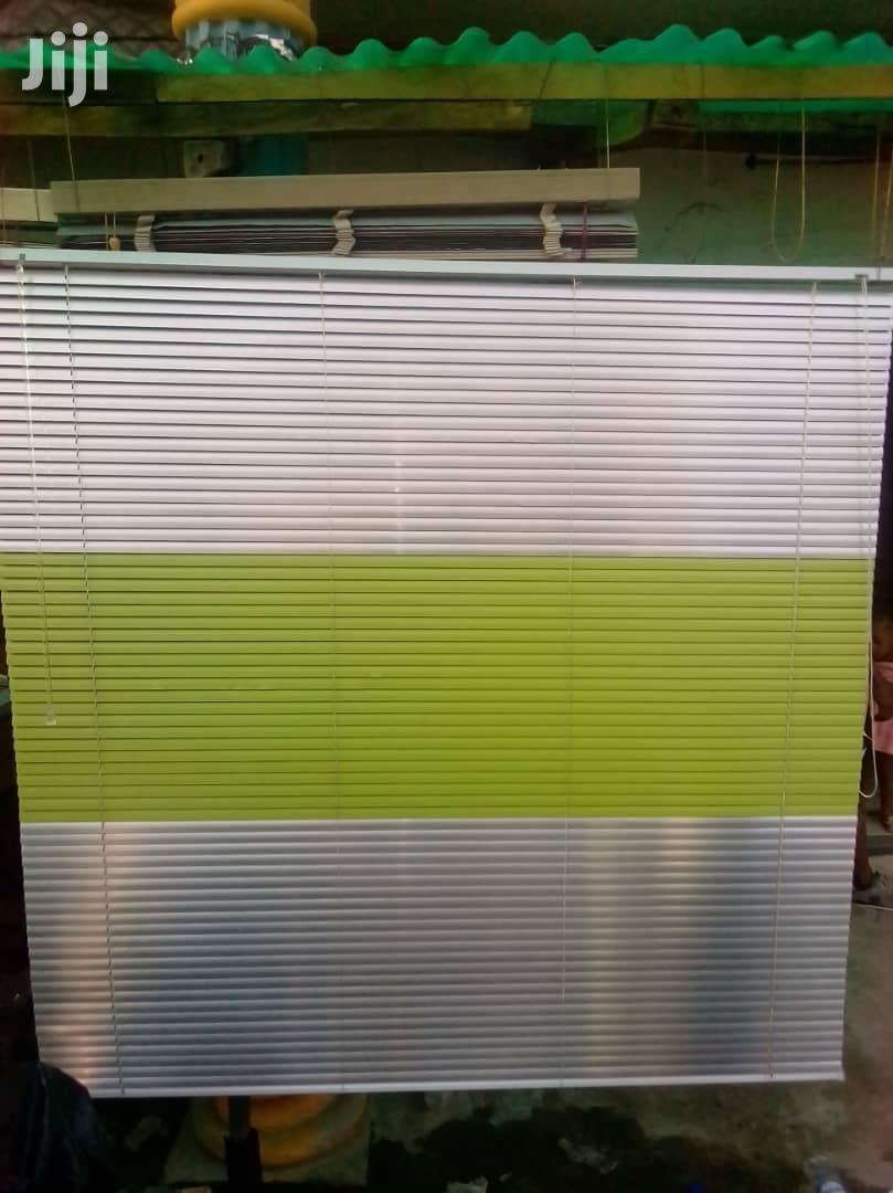 Window Blinds   Home Accessories for sale in Surulere, Lagos State, Nigeria