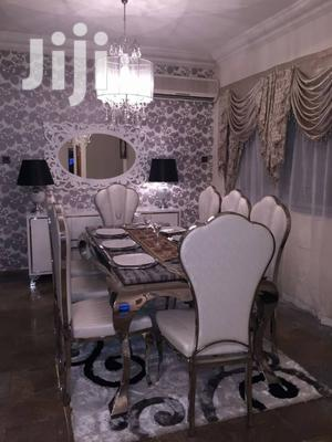 Imported Dinning Table Set | Furniture for sale in Lagos State