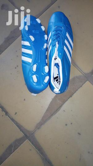 Original Adidas Football Boot | Shoes for sale in Lagos State, Ikeja