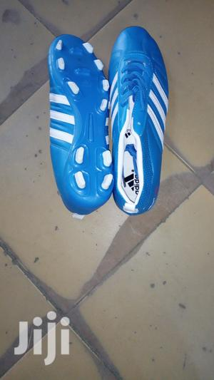Original Adidas Football Boot | Shoes for sale in Lagos State, Magodo