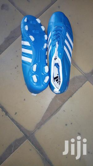 Original Adidas Football Boot | Shoes for sale in Delta State, Warri