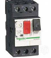 Schneider Manual Starter 7-10amps | Home Accessories for sale in Lagos State, Lagos Island