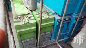 Used Inverter Battery | Solar Energy for sale in Lagos State