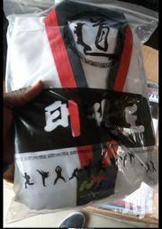 Quality Adidas Taekwondo Uniform | Clothing for sale in Bayelsa State, Yenagoa