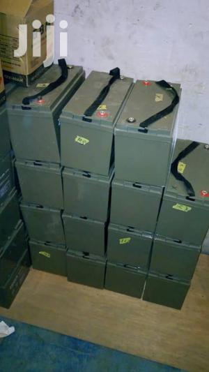 Battery Buyer Akoka Yaba | Building & Trades Services for sale in Lagos State, Yaba