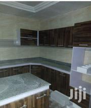 Kitchen Cabinet With Highlander | Building & Trades Services for sale in Lagos State, Mushin