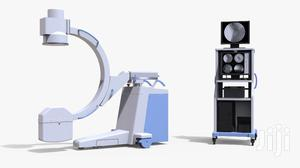 C-Arm Xray Machine Mobile   Medical Supplies & Equipment for sale in Abuja (FCT) State, Gwarinpa