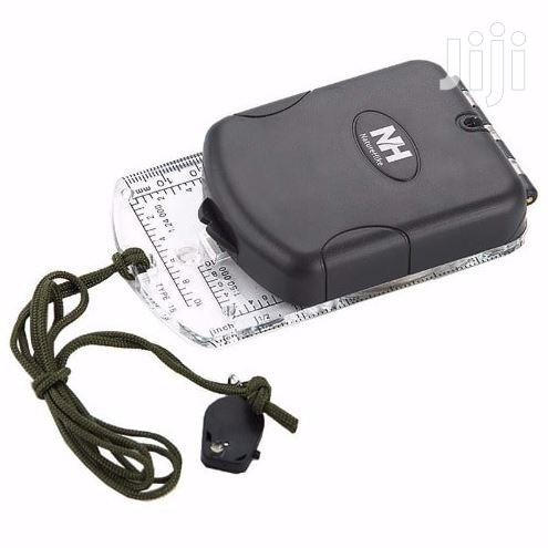 Wholesale Geology Compass Clinometer   Camping Gear for sale in Gbagada, Lagos State, Nigeria