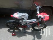 Simba Bmx Children Bicycle   Toys for sale in Cross River State, Calabar