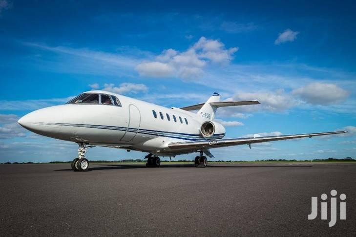 Private Jet 2018 | Heavy Equipment for sale in Ikeja, Lagos State, Nigeria