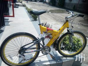 Adult Raleigh Sport Bicycle | Sports Equipment for sale in Abuja (FCT) State, Utako