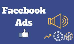 Facebook & Instagram Paid Ads | Computer & IT Services for sale in Rivers State, Port-Harcourt