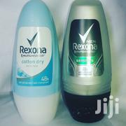 Rexona Motionsense Antiperspirant Roll-on- Pack Of 6 | Fragrance for sale in Lagos State, Ikotun/Igando