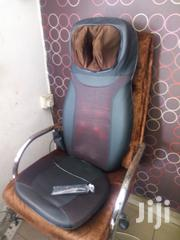 Car Seat Massager | Vehicle Parts & Accessories for sale in Abuja (FCT) State, Lugbe District