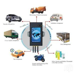 Car Tracker Installation and Fleet Management Services   Automotive Services for sale in Abuja (FCT) State, Central Business Dis