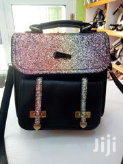 Mini Handbag/Backpack | Bags for sale in Lagos State, Ikorodu