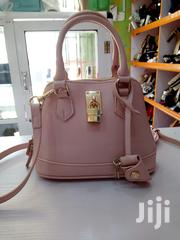 Cute Small Bag | Bags for sale in Lagos State, Ikorodu
