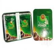 Viamax Men Libido And Delay Coffee | Sexual Wellness for sale in Lagos State