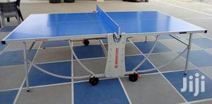 American Fitness Outdoor Table Tennis Table | Sports Equipment for sale in Lagos State, Ikeja