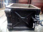 Concrete Cube Mould | Other Repair & Constraction Items for sale in Lagos State, Ojo