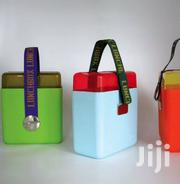 Lunch Box Made By Oots | Babies & Kids Accessories for sale in Lagos State, Ikeja