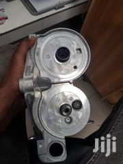 Fuel Base Housing For Iveco,Howo,Jack,Foton | Vehicle Parts & Accessories for sale in Lagos State