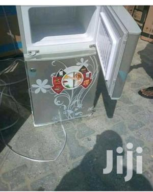 Brand LG 161 Doulble Doors Fridge and Freezer | Kitchen Appliances for sale in Lagos State, Lekki