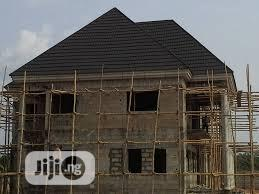 Roofing Tiles Available
