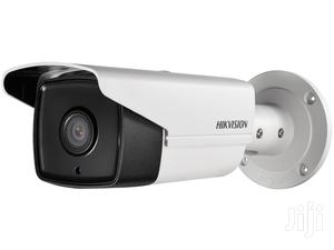 CCTV Security Camera   Building & Trades Services for sale in Bayelsa State, Yenagoa