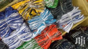 Original Set Of Jerseys | Sports Equipment for sale in Rivers State, Port-Harcourt