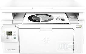 HP M130A Laserjet Pro Printer | Printers & Scanners for sale in Lagos State, Ikeja