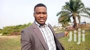 Land Excel Gardens Phase2 Ibeju-lekki Lagos For Sale | Land & Plots For Sale for sale in Lagos State, Ibeju