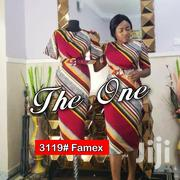 Classic Office Gown | Clothing for sale in Lagos State