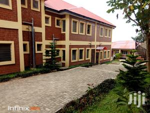 Clean & Spacious 2 Bedroom Flat at Obasa Estate AIT Alagbado For Rent. | Houses & Apartments For Rent for sale in Lagos State, Ifako-Ijaiye