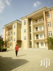 8 Unit Of Luxury 3 Bedroom Flat With BQ To Let | Commercial Property For Rent for sale in Abuja (FCT) State, Jabi