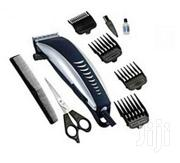 Scarlet Hair Clipper Set | Tools & Accessories for sale in Lagos State, Mushin