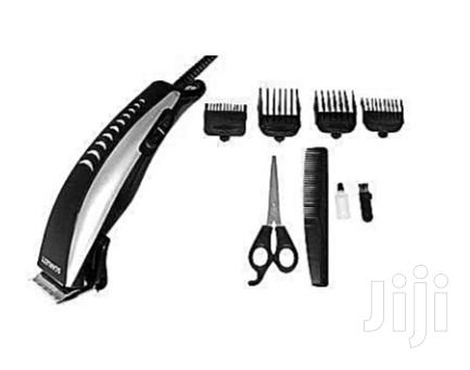Scarlet Hair Clipper Set | Tools & Accessories for sale in Mushin, Lagos State, Nigeria