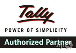 Archive: Tally Net License Renewal Activation - Single User