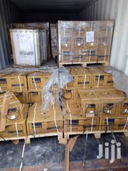 Lento 200ah Battery | Solar Energy for sale in Lagos State, Ojo