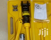 Hydraulic Crimping Tools 16_300 | Hand Tools for sale in Lagos State, Ikeja