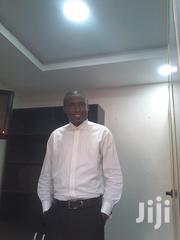 Legal Secretary | Legal CVs for sale in Lagos State