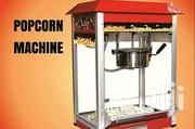 Industrial Colored Popcorn Maker | Restaurant & Catering Equipment for sale in Lagos State, Lekki Phase 2