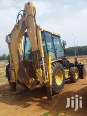 Tokunbo Backhoe | Heavy Equipment for sale in Abuja (FCT) State, Jahi