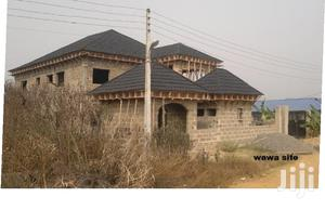 Docherich Excellent New Zealand Stone Coated Roof | Building Materials for sale in Lagos State, Apapa