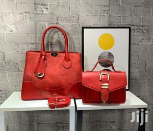 Classic Handbags | Bags for sale in Lagos State, Lagos Island (Eko)