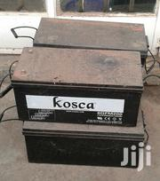 We Buy Used Inverter Battery | Electrical Equipment for sale in Anambra State, Onitsha